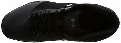 Under Armour Jet 2017 Shoe Choose
