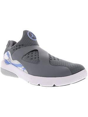 Nike Men's Jordan Trainer Essential High-Top Basketball Shoe