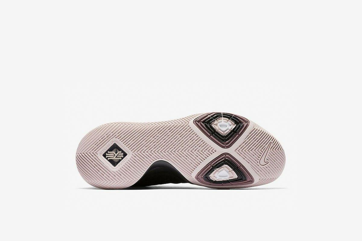 Nike Men's BLACK Shoes b