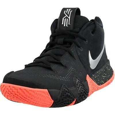 men s kyrie 4 basketball shoes 11