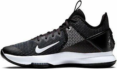Nike Men's IV BV7427