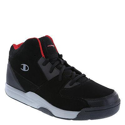 Champion Men's Overtime Basketball Shoes
