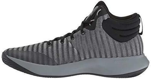 adidas 2018 Shoe,