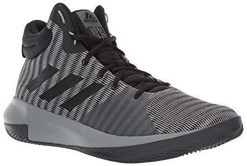 men s pro elevate 2018 basketball shoe