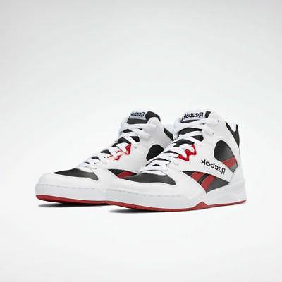 Reebok Men's Hi Shoes