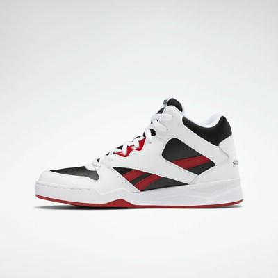 Reebok Royal BB4500 Hi Shoes