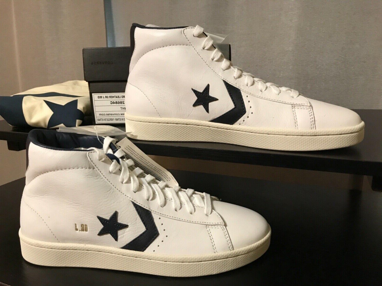 men s shoes first string standards dr