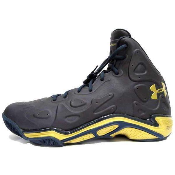 men s tb spawn 2 basketball shoes
