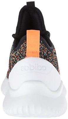 adidas Men's Ultimate Basketball Shoe