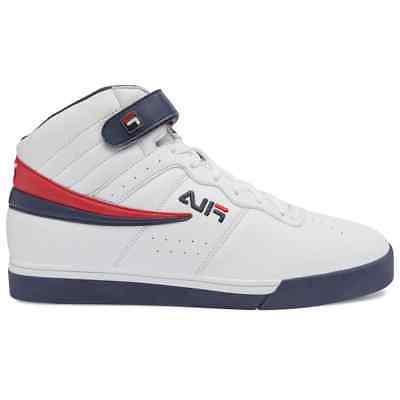 Fila 13 Mid Shoes