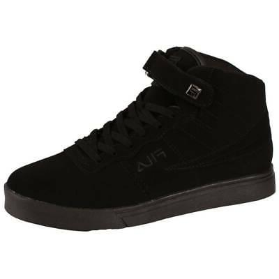 men s vulc 13 mid basketball shoes