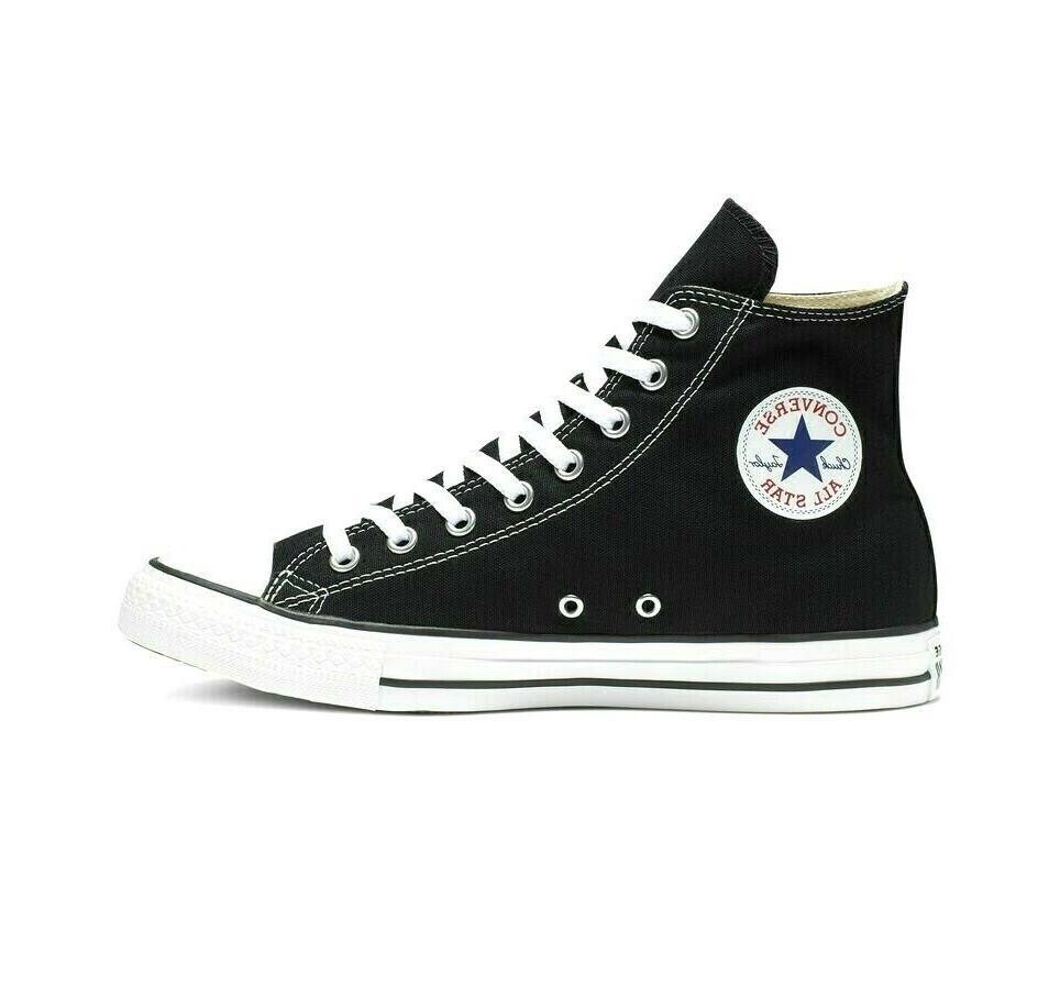 Converse Star Taylor