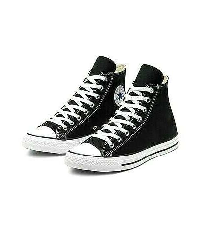 Converse Star Chuck Taylor Top Shoes