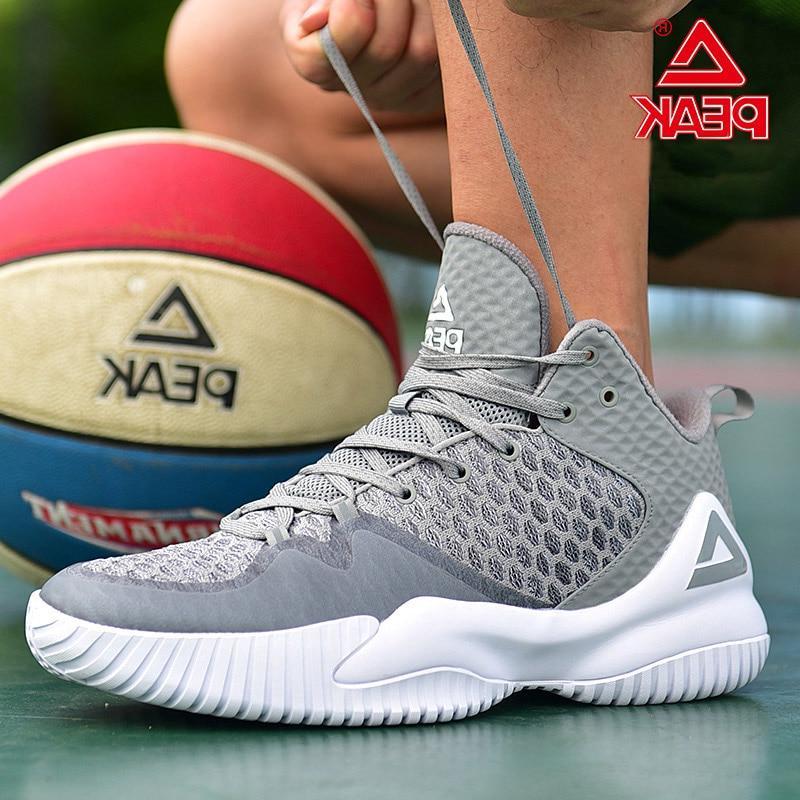 men streetball master font b basketball b