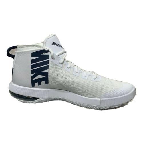 Nike Air Dominate 942520-104