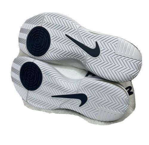 Nike Max Dominate TB Size 942520-104