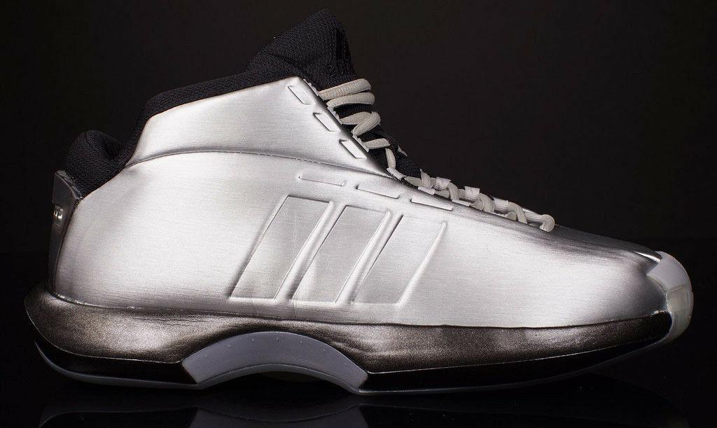 mens crazy 1 kobe bryant basketball shoes