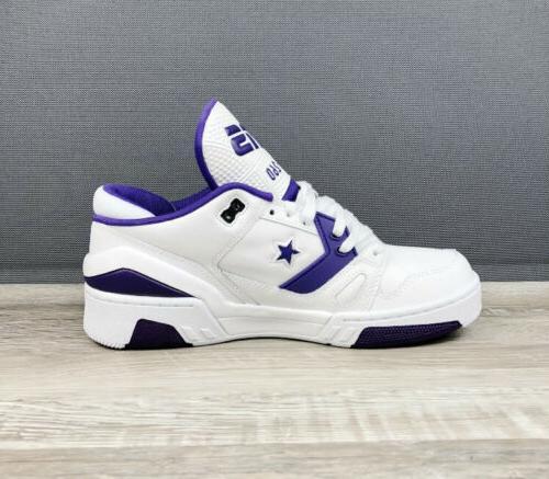 Converse Men's Lakers Basketball Shoes