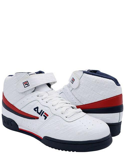 Mens Classic Basketball Shoes Sneakers Black