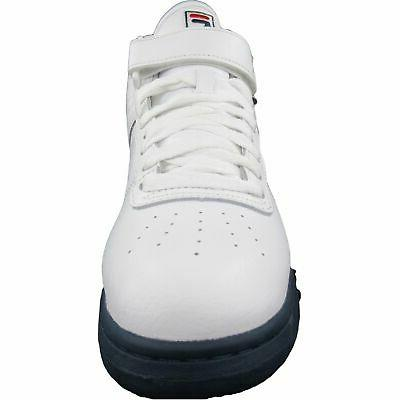 Fila Mens 13 Top Shoes