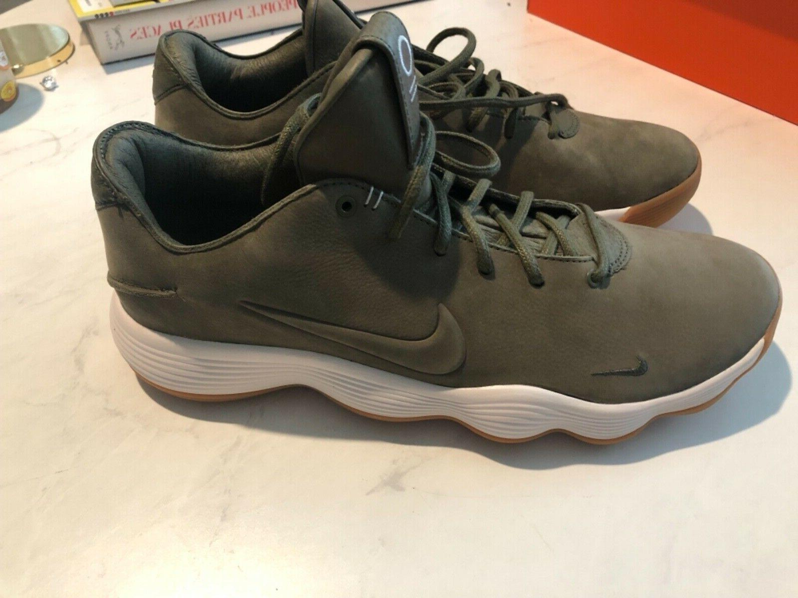 Mens Nike Hyperdunk Shoes Size 8.5, 11,