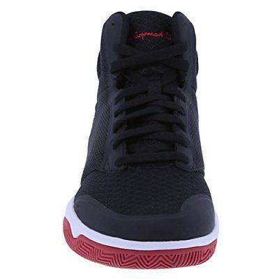 Champion Shoe SZ/Color.