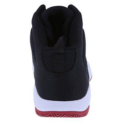 Champion Shoe 6.5 Pick SZ/Color.