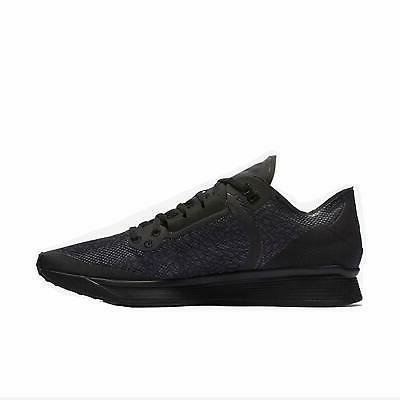 Nike Mens racer Low Up Basketball Shoes