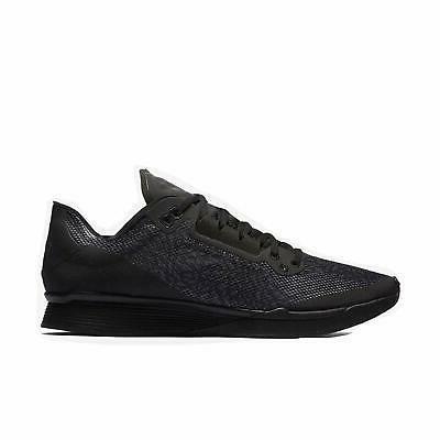 Nike Jordan racer Low Up Basketball Shoes