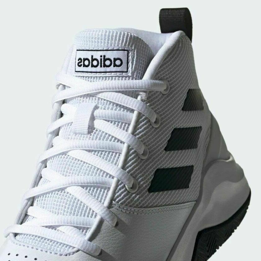 Adidas Shoes. Color- Choose