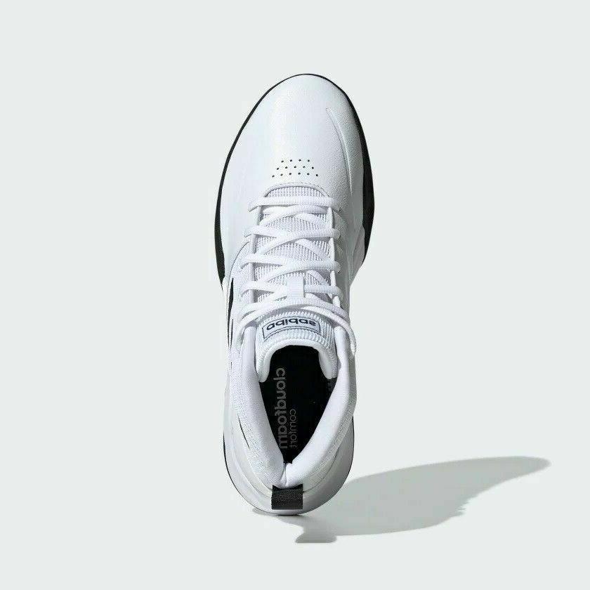 Adidas Basketball Shoes. Choose