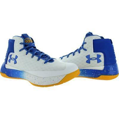 Under 3Zero Shoes Sneakers