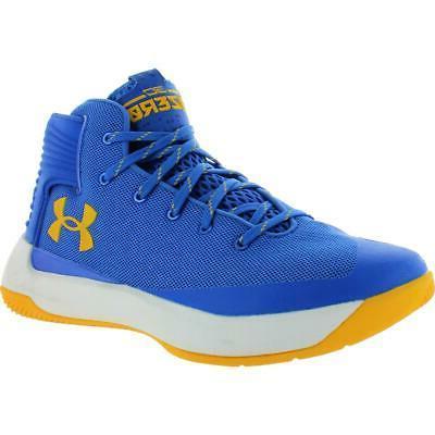mens sc 3zero mesh trainer basketball shoes