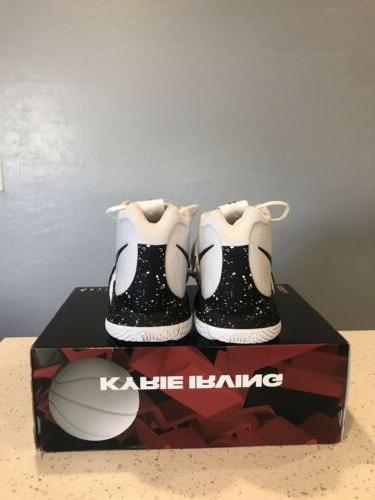 Mens Nike Kyrie Sneakers