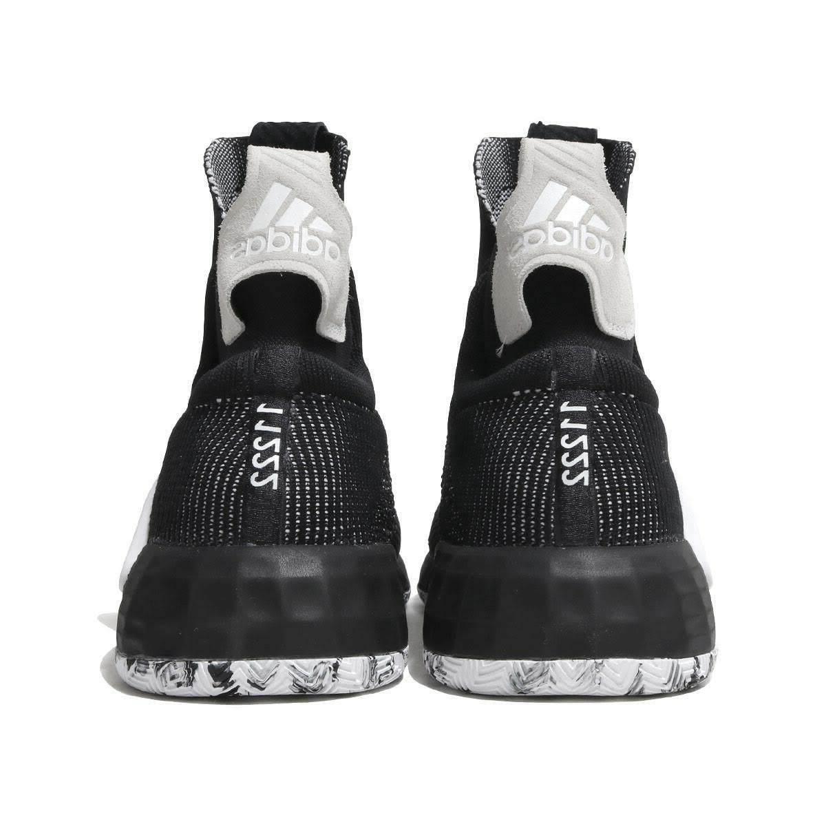 Adidas Laceless Trae Young Lavine