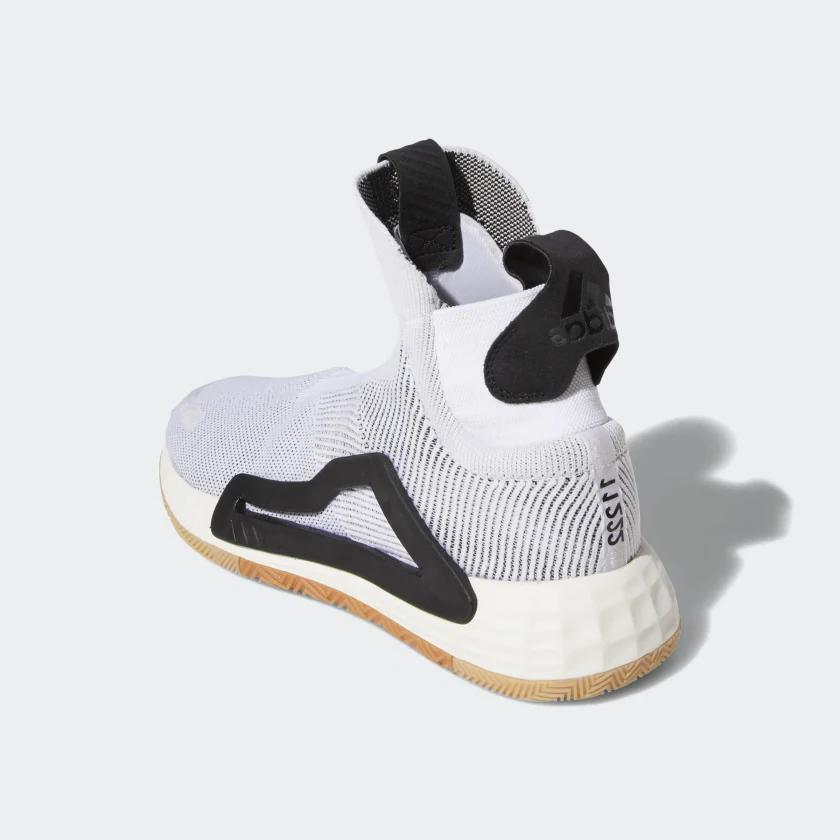 Adidas N3XT L3V3L Next Level Basketball