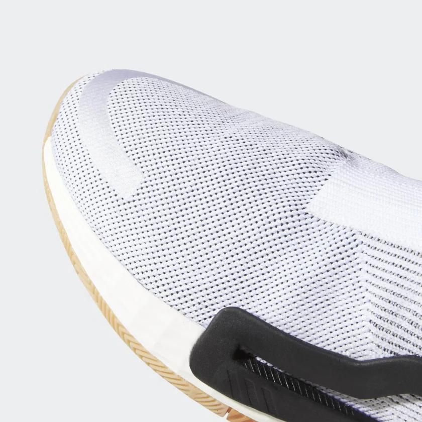 Adidas N3XT L3V3L Level Black
