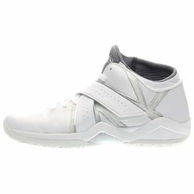 ASICS Casual Basketball White