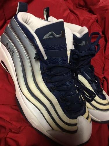 nba basketball shoes size 16 new