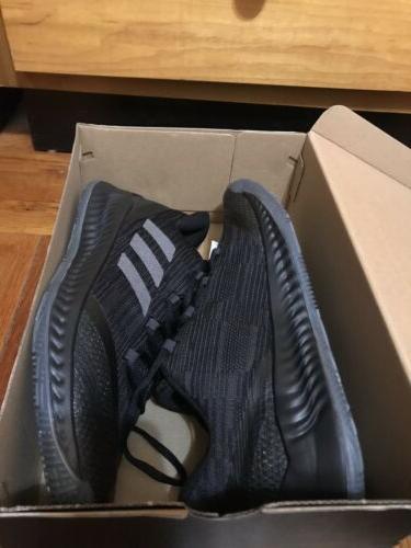 NBA Basketball Shoes 11 Rare