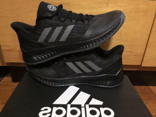 nba james harden basketball shoes mens size