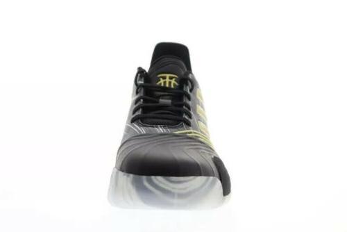 NBA T-Mac Shoes Rare