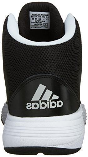 Adidas Neo Ilation Mid