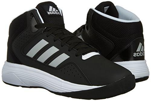 Adidas Neo Ilation Shoes -