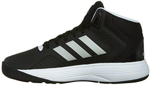 Adidas Men's Neo Ilation Mid