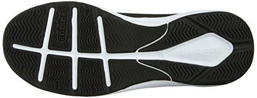 Adidas Men's Ilation Mid - 10.0 M