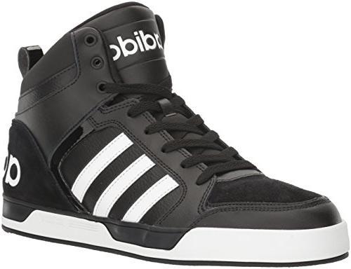 neo raleigh 9tis sneakers