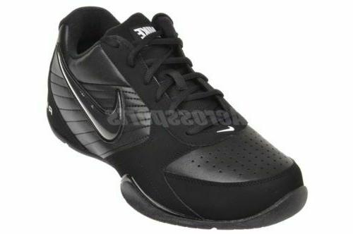 Nike Air Low Men's