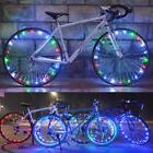 New Bike Lights Wheel Tire Valve's MTB Bike Accessories 20 L