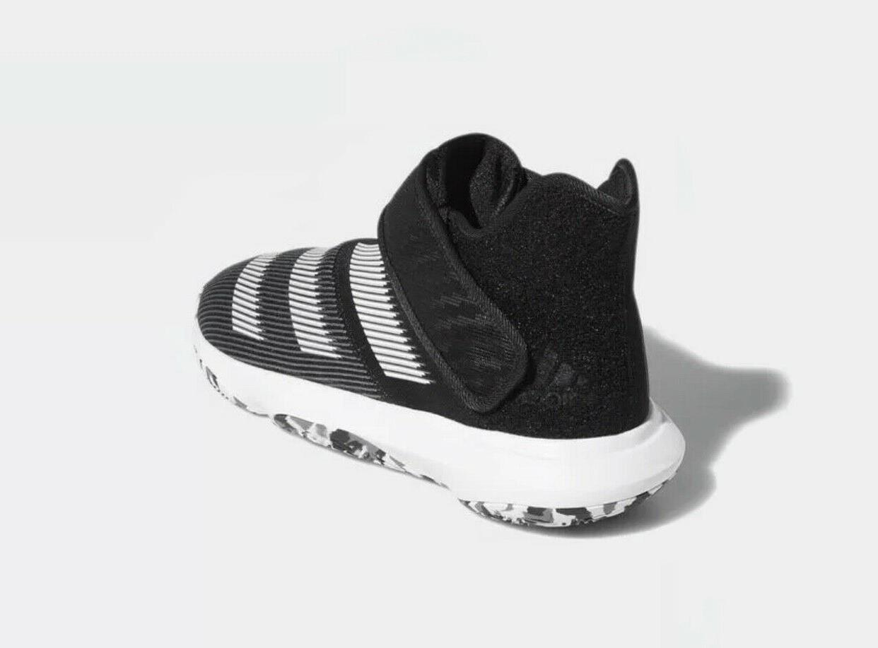 New adidas Harden B/E J Shoes EF3604